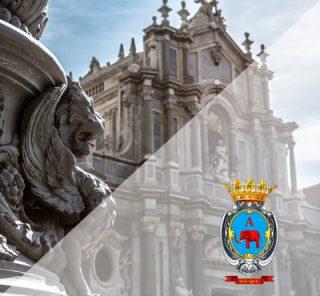 Conflavoro PMI Catania