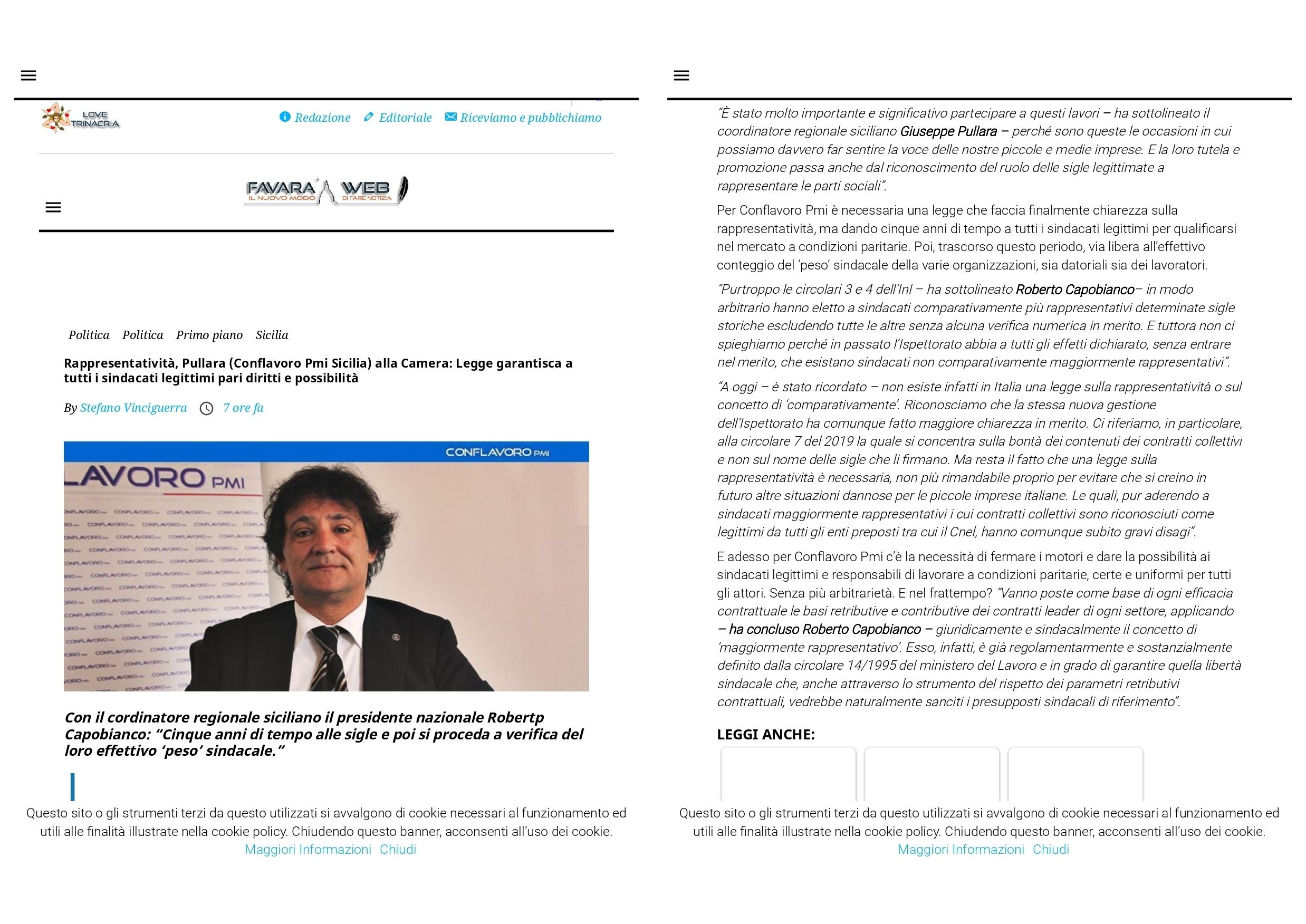 Articolo Favara web 25.07.2019